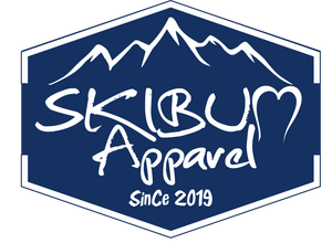 Skibum Apparel