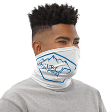 Load image into Gallery viewer, Skibum Apparel Neck Gaiter