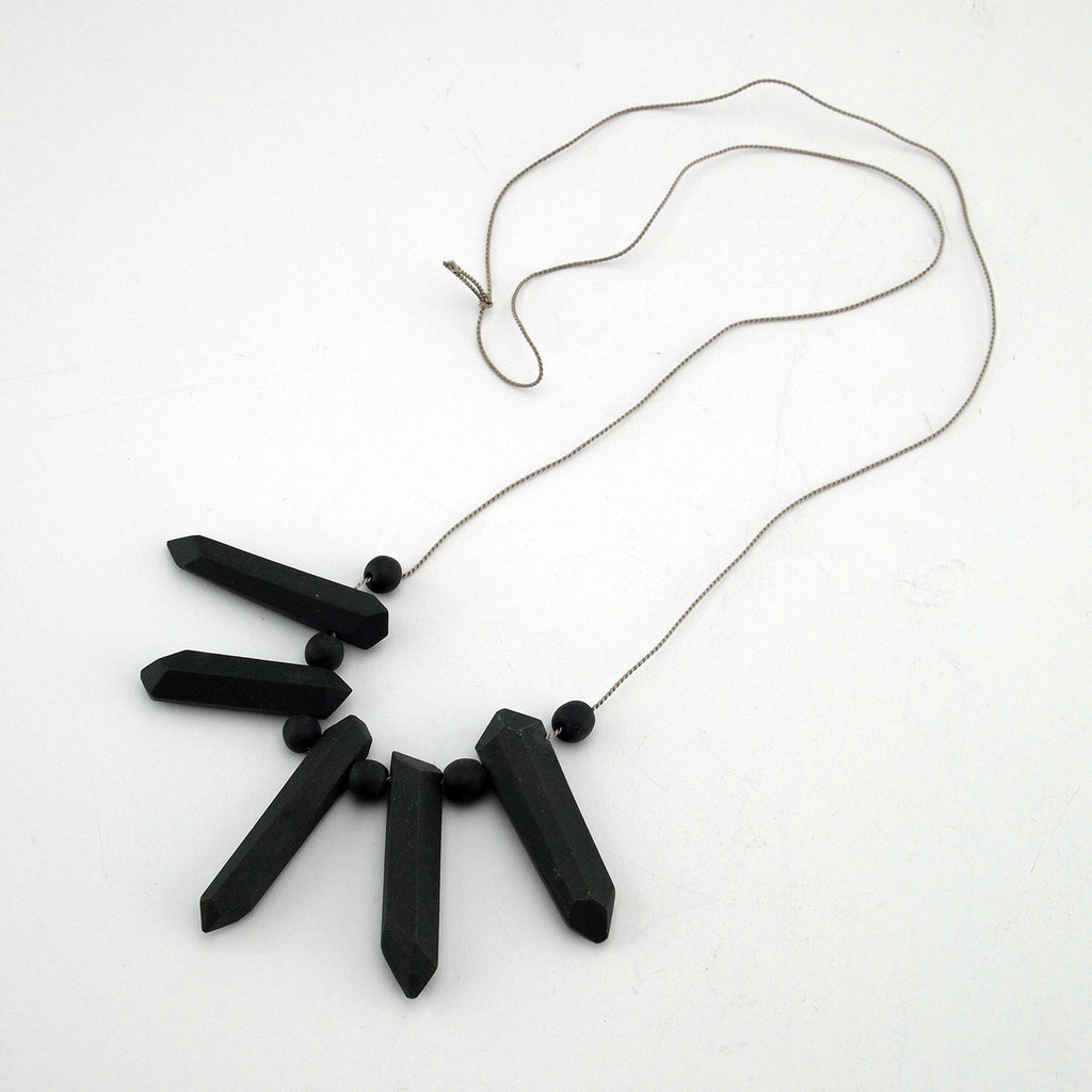 Archive Sale | Necklace