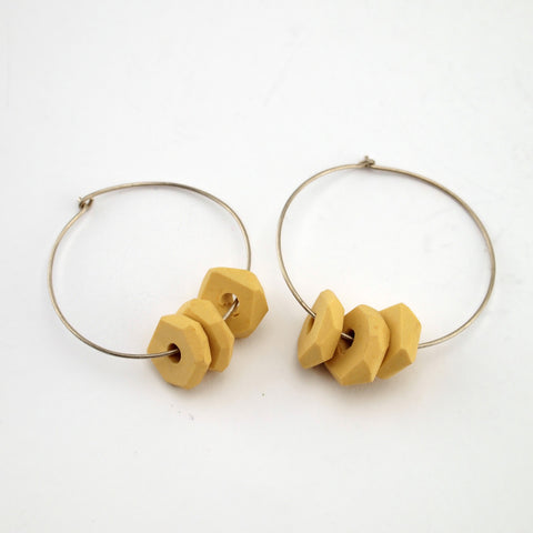 Archive Sale | Earrings