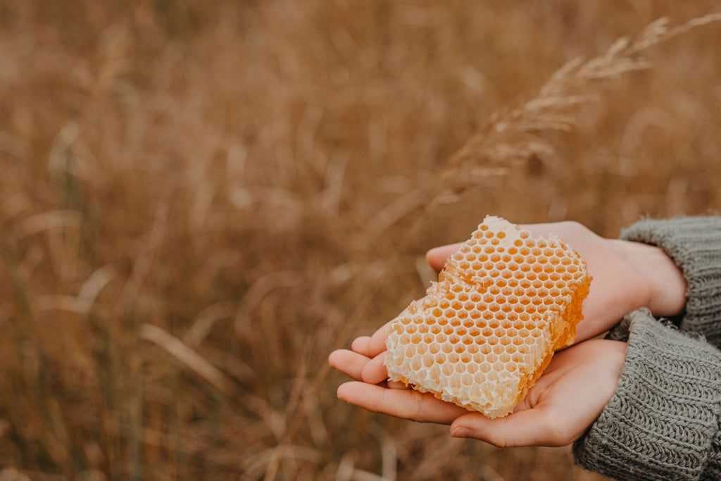 Honey and Health: A Review of Recent Clinical Research