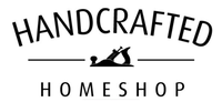 handcraftedhomeshop
