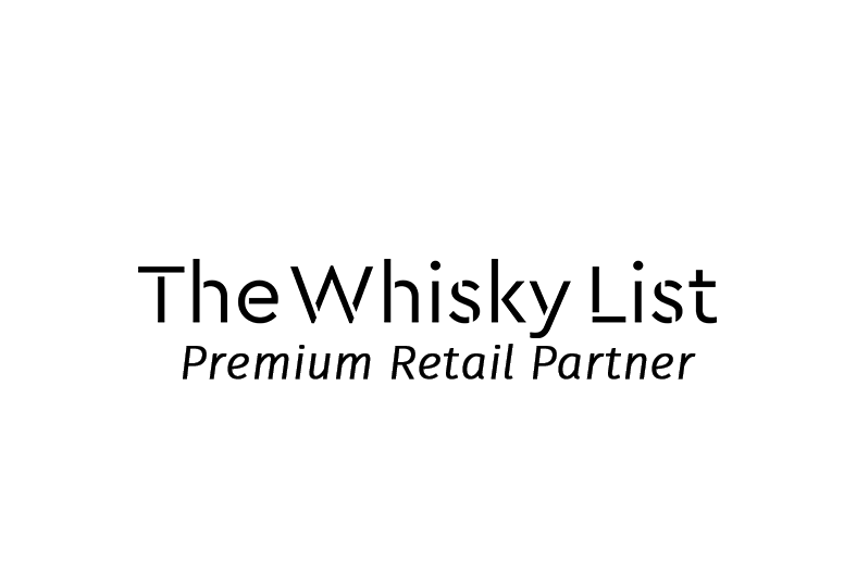The Whisky List Premium Partner