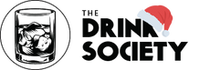 The Drink Society