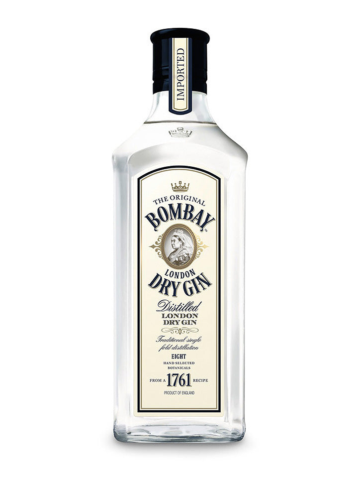 Bombay Original London Dry Gin 700mL