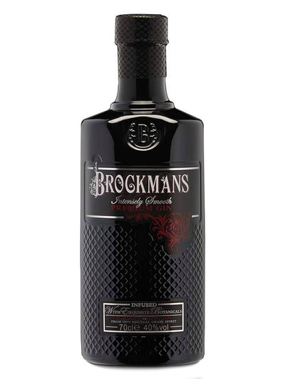 Brockmans Premium Gin 700mL