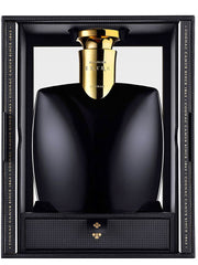 Camus Extra Dark and Intense The Gift Collection Cognac 700mL