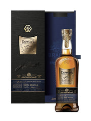 Dewar's 25 Year Old The Signature Blended Scotch Whisky 750mL