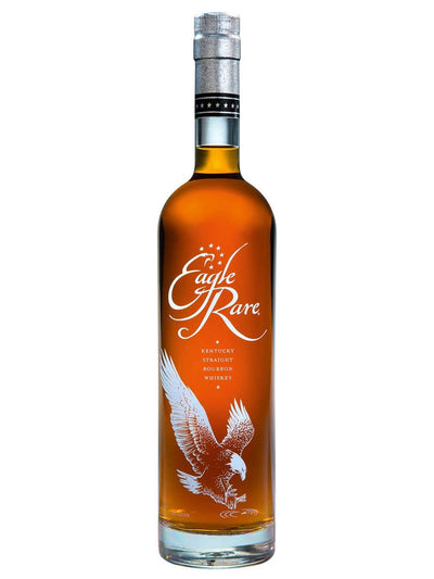Eagle Rare 10 Year Old Bourbon Whiskey 750mL