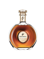 Remy Martin Coupe Shanghai 700mL