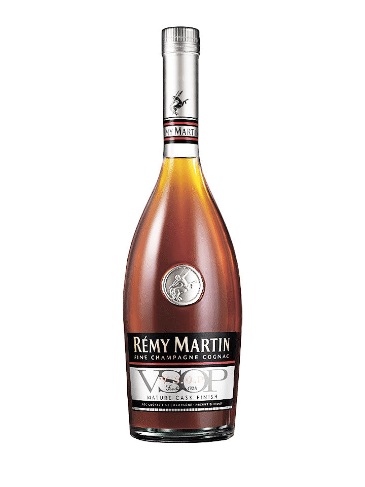 Remy Martin VSOP Cognac Mature Cask Finish 700mL