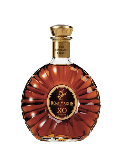 Remy Martin XO Excellence Cognac 700mL