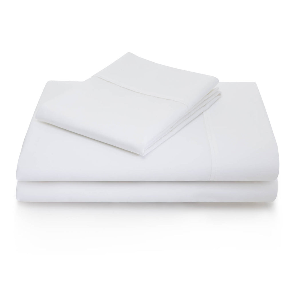 600 TC Cotton Blend Sheets