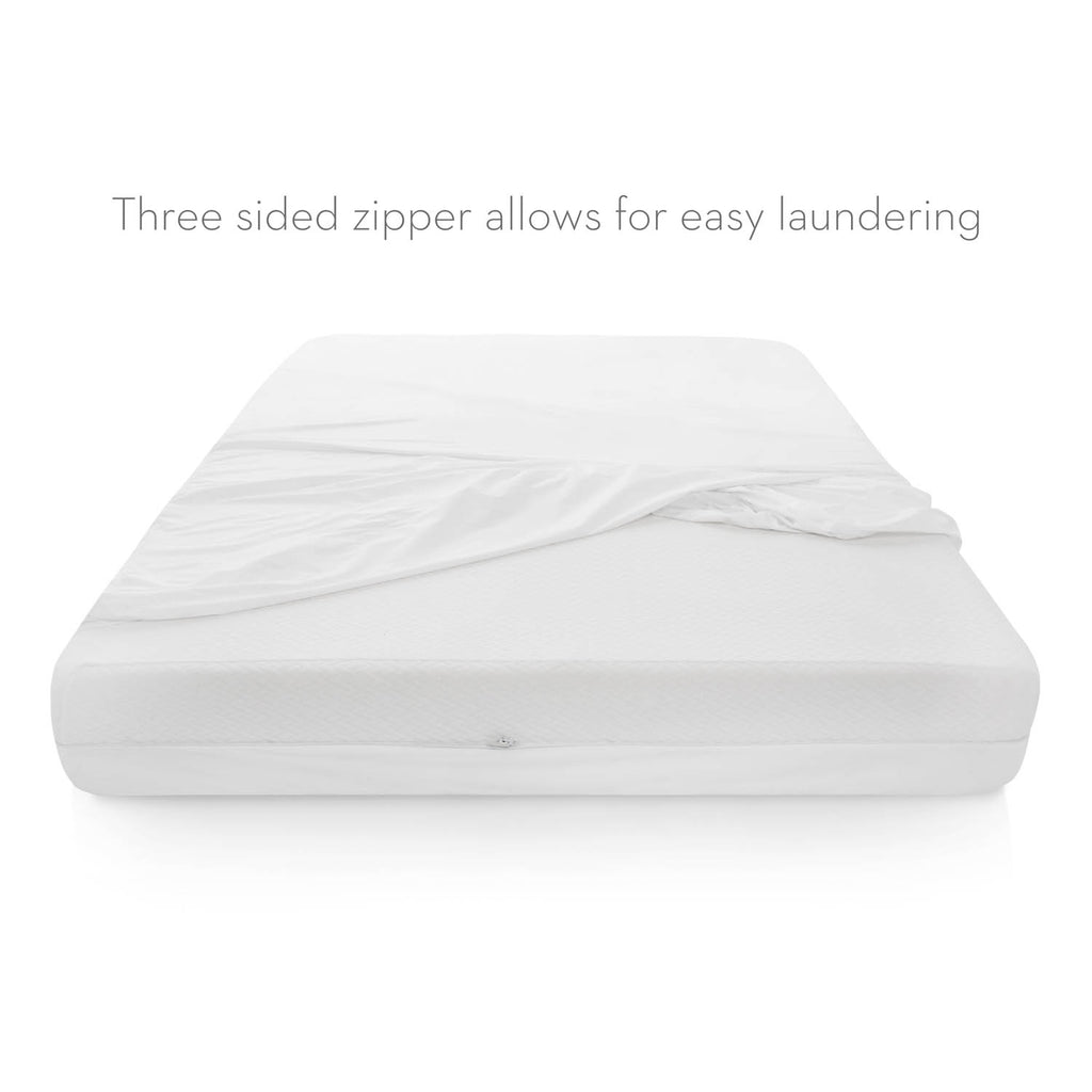 Sleep Tite ENCASE Mattress Protector