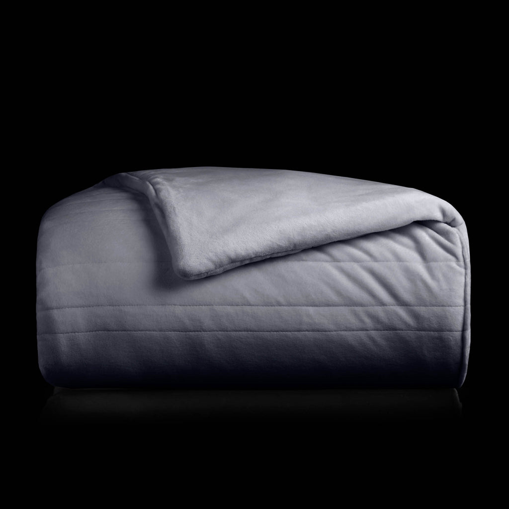 Anchor Weighted Blanket