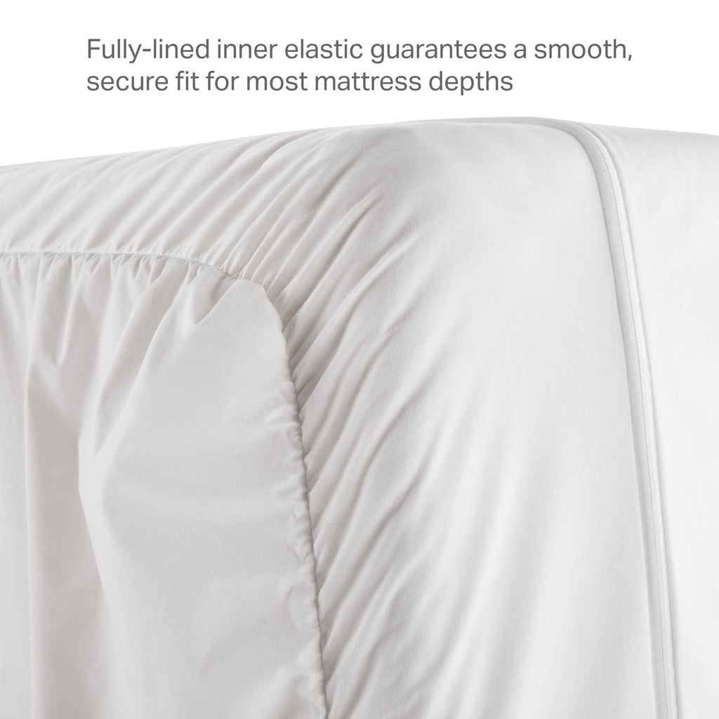 Neeva Hotel-Grade Mattress Encasement