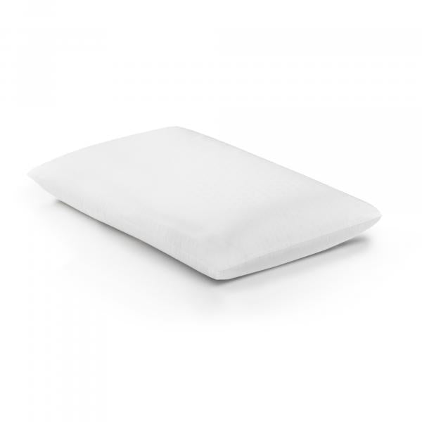 High Loft Firm Latex Pillow QN