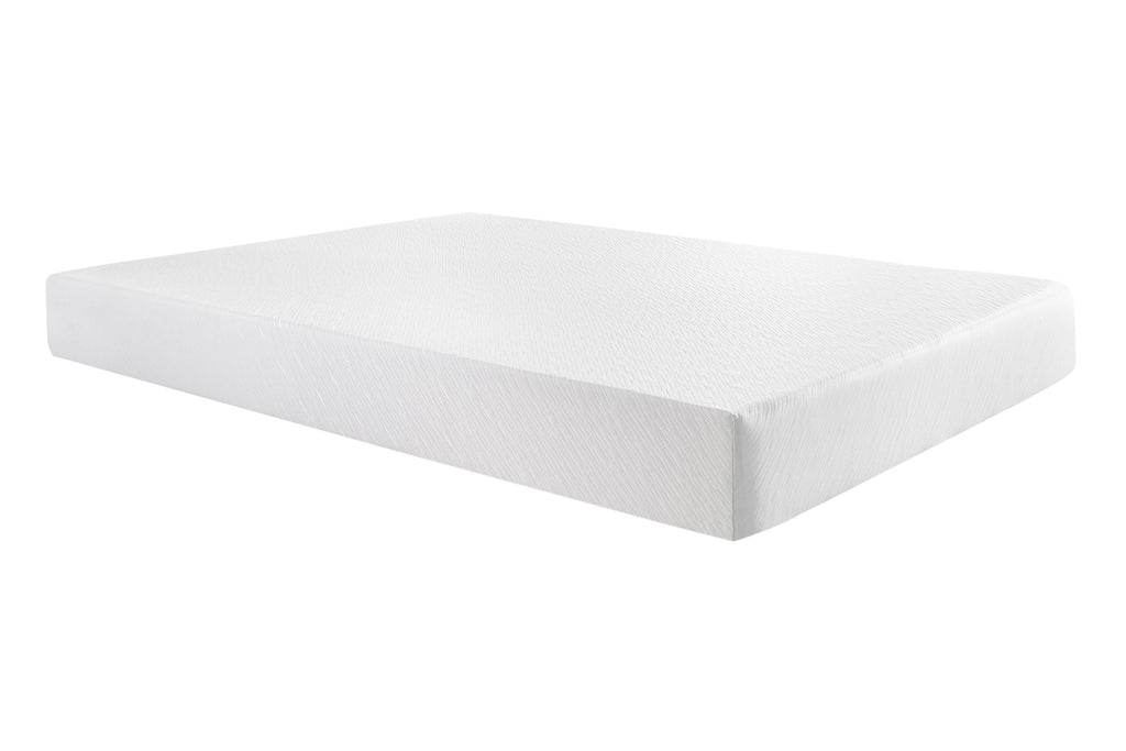 "8"" Memory Foam SleepInc."
