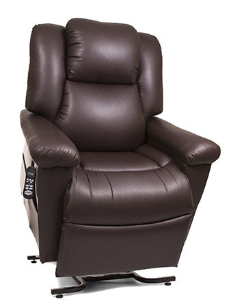 Stellar Comfort Day Dream Power Lift Recliner UC682