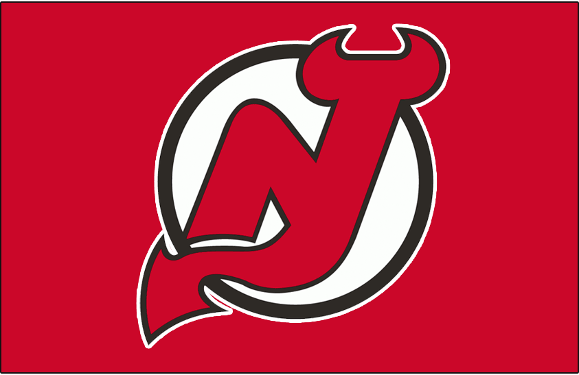 2cad8d130 New Jersey Devils – Hockey Authentic