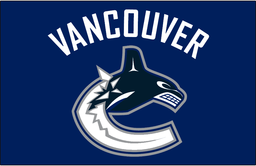 Vancouver Canucks – Hockey Authentic 5071e2fa8
