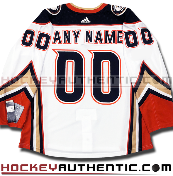 huge discount e0737 89e55 Official NHL licensed Adidas, Reebok hockey jerseys, CCM ...