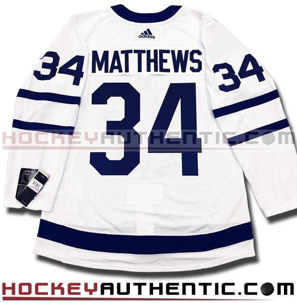 huge discount 75793 253a2 Official NHL licensed Adidas, Reebok hockey jerseys, CCM ...