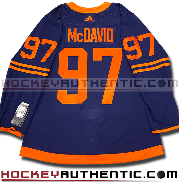 authentic nhl jerseys canada