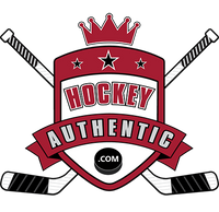 Hockey Authentic
