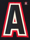 "ALTERNATE ""A"" OFFICIAL PATCH FOR CHICAGO BLACKHAWKS ALT 2009-11 JERSEY - Hockey Authentic"