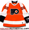 ANY NAME AND NUMBER PHILADELPHIA FLYERS AUTHENTIC PRO ADIDAS NHL JERSEY - Hockey Authentic