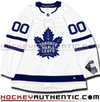 ANY NAME AND NUMBER TORONTO MAPLE LEAFS AUTHENTIC PRO ADIDAS NHL JERSEY (2018-19 ROSTER) - Hockey Authentic