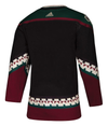 ARIZONA COYOTES THIRD KACHINA AUTHENTIC PRO ADIDAS NHL JERSEY - Hockey Authentic