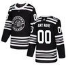 ANY NAME AND NUMBER CHICAGO BLACKHAWKS 2019 WINTER CLASSIC AUTHENTIC PRO ADIDAS NHL JERSEY - Hockey Authentic