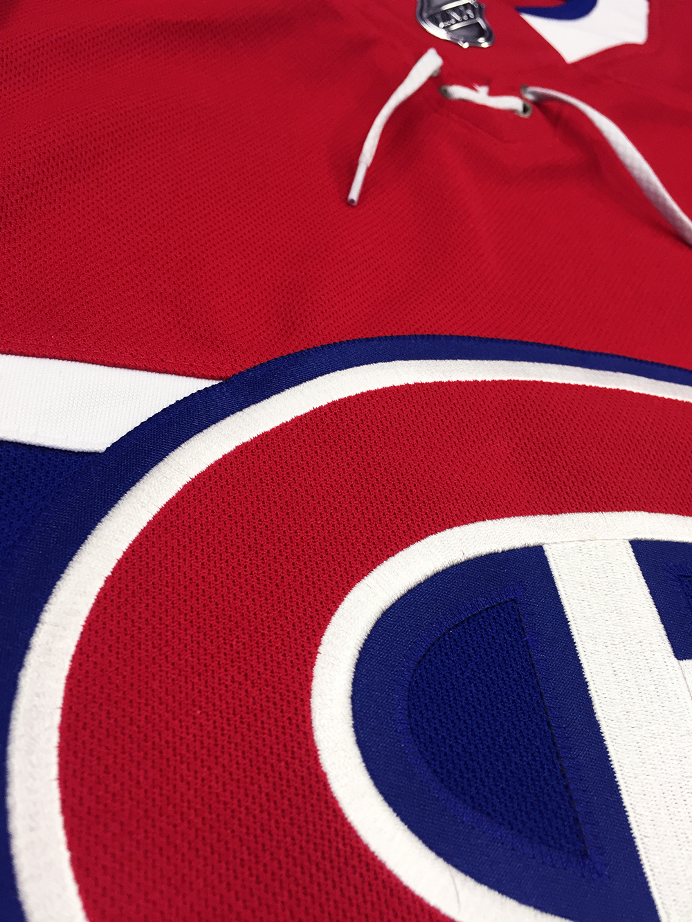 more photos ee182 23382 BRENDAN GALLAGHER MONTREAL CANADIENS AUTHENTIC PRO ADIDAS NHL JERSEY -