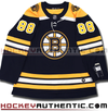 DAVID PASTRNAK BOSTON BRUINS AUTHENTIC PRO ADIDAS NHL JERSEY - Hockey Authentic