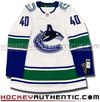 ELIAS PETTERSSON VANCOUVER CANUCKS AUTHENTIC PRO ADIDAS NHL JERSEY (NEW 2019-20 EDITION) - Hockey Authentic