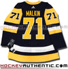 EVGENI MALKIN PITTSBURGH PENGUINS AUTHENTIC PRO ADIDAS NHL JERSEY - Hockey Authentic