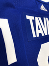 ANY NAME AND NUMBER TORONTO MAPLE LEAFS AUTHENTIC PRO ADIDAS NHL JERSEY - Hockey Authentic