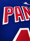 ARTEMI PANARIN NEW YORK RANGERS AUTHENTIC PRO ADIDAS NHL JERSEY - Hockey Authentic
