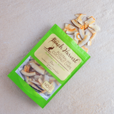 Tasmanian Sea Salt and Caramel Coconut Chips