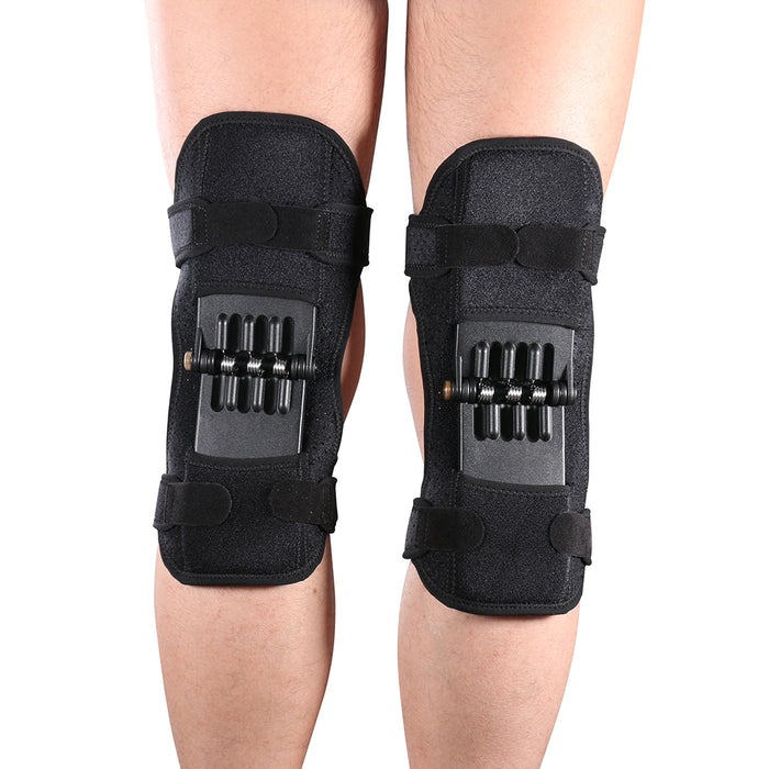Power Leg Knee Joint Support (1 Pair)