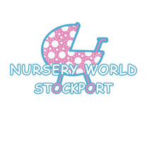 Nurseryworld Stockport- Prams and Baby Clothing Store