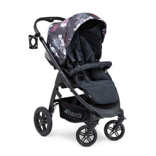 Load image into Gallery viewer, Hauck iPro Saturn R Pushchair