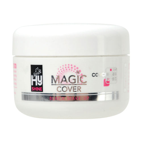 HyShine Magic Cover Makeup