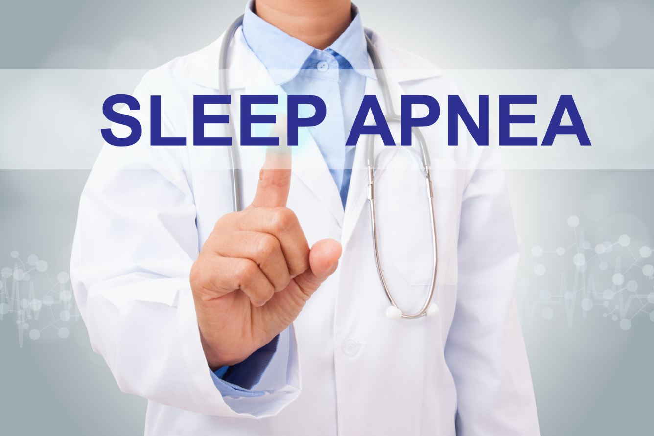 Everything You Need To Know About Central Sleep Apnea