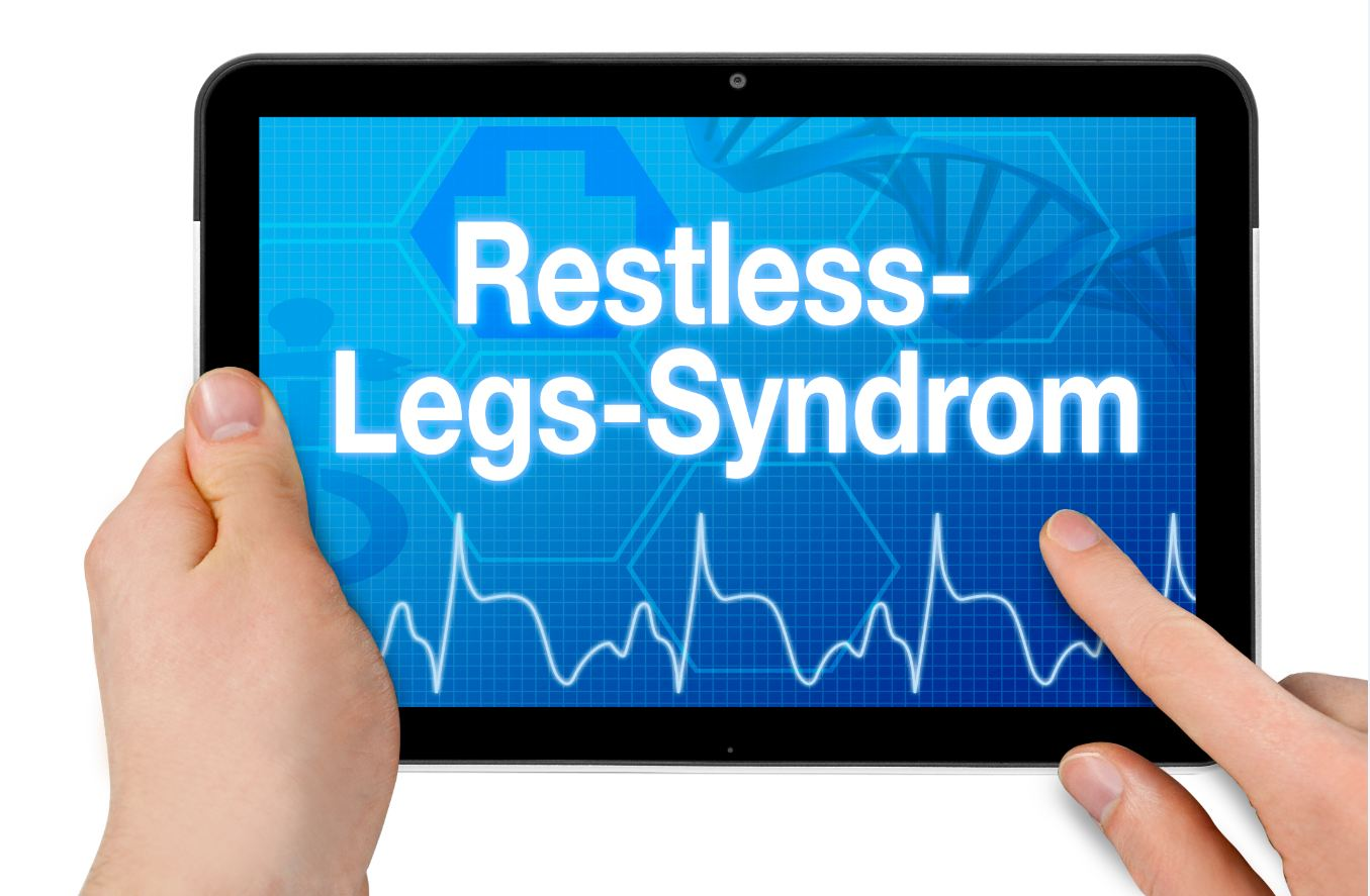 Restless Leg Syndrome & Facts About It