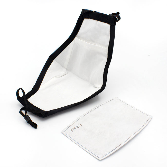 Alertcare Cloth Face Mask