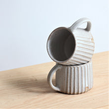 Load image into Gallery viewer, CARVED MUG - Coming Soon!