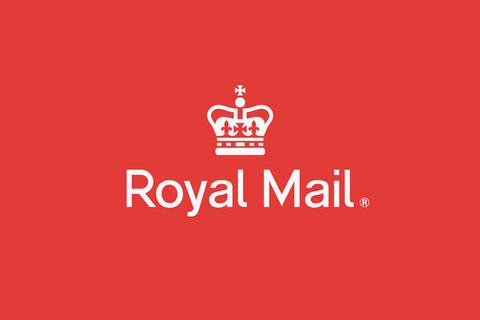 Printstagram x Royal mail